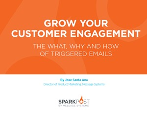 Grow Your Customer Engagement