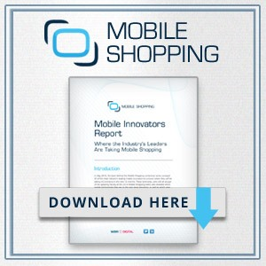 Mobile Innovation Report