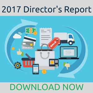 Consumer Returns: The 2017 Director's Report