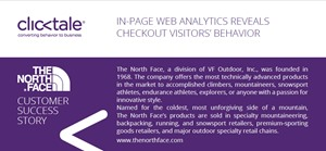 The NorthFace Case Study