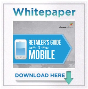 Retailers Guide to Mobile