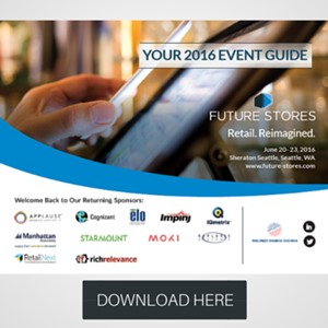 2016 Event Guide