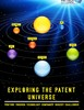 Exploring the Patent Universe: Venture Through Technology Companies' Biggest Challenges