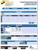 Modular Construction & Prefabricaton Registration Form