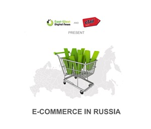 E-Commerce in Russia