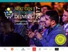 Next Generation Customer Delivery Agenda