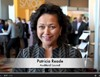 Driving customer-centric capabilities during business transformation