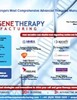 Cell & Gene Therapy Manufacturing Agenda
