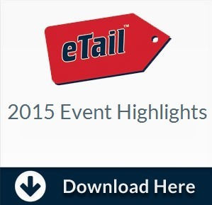 eTail Europe 2015 Event Highlights