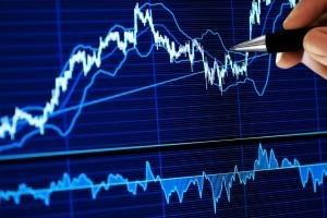 Bloomberg: Evolution of the OTC Swaps Market
