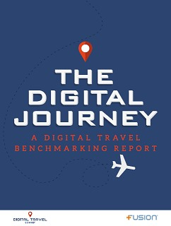 The Digital Journey