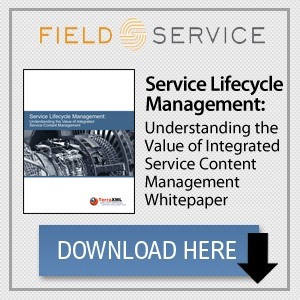 SLM: Understanding the Value of Integrated Service Content Management