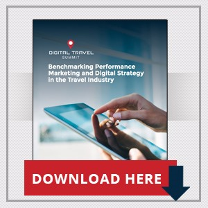 Performance Marketing Trends in the Travel Industry