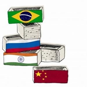 Emerging Markets Trading