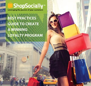 Best Practices Guide to Create a Winning Loyalty Program