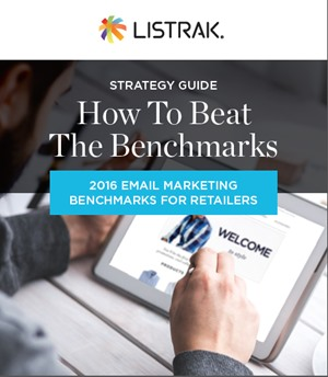 How To Beat The Benchmarks