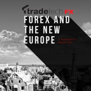 Forex And The New Europe