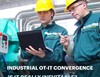 Industrial OT-IT Convergence: Is It Really Inevitable?