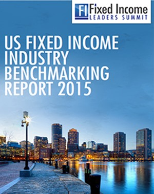 US Top Trends in Fixed Income