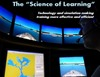 "The ""Science of Learning"": Technology and simulation making training more effective and efficient"