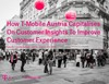 How T-Mobile Austria Capitalises On Customer Insights To Improve Customer Experience: Isabelle Cholette-Bachner