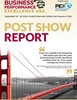 Business Performance Excellence USA 2016 - Post Show Report