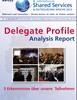 Delegate Profile Analysis Report