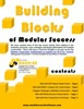 Building Blocks of Modular Success