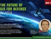 The Future of GIS for Defence in Asia