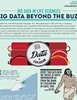 Big Data in Life Sciences - Beyond the Buzz