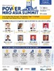 BROCHURE: 2nd Annual Power MRO Asia Summit
