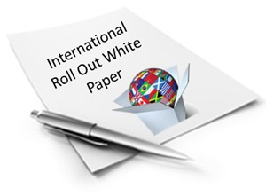 International Roll Out