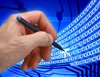 Transcript: Moving Finance up the value curve at Monash University