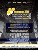 Modular Construction & Prefabrication Canada - Sponsorship Agenda