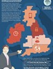 The UK Enterprise Mobility Forecast
