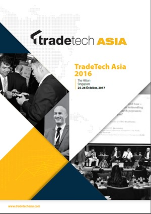 Post Show Report: Tradetech Asia 2016