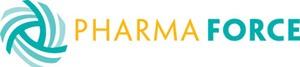 PharmaForce 2016 Attendee List