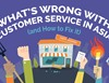 Whats Wrong With Customer Service in Asia (and how to fix it)