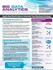 Big Data in Pharma 2015
