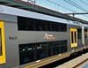Alstom provides Australia's first ETCS Level 2 signalling system in Sydney