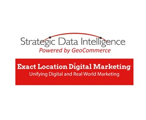 Exact Location Digital Marketing