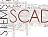 SCADA's role in optimising production