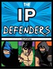 IP Defenders