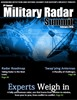 2016 Military Radar E-Magazine