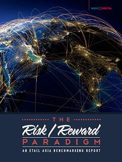 The Risk Reward Paradigm