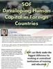 SOF Developing Human Capital in Foreign Countries