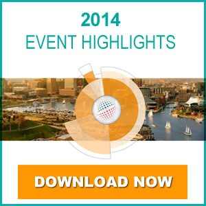 2014 Event Highlights