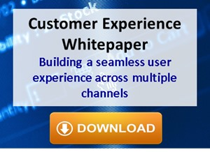 Building a seamless user experience across multiple channels