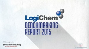 Benchmarking Report Reveals Chemical Manufacturers Top Trends and Strategies for 2015