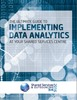 The Ultimate Guide to Implementing Data Analytics